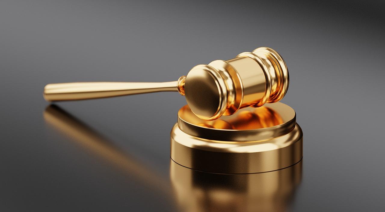 formation of afm bylaws