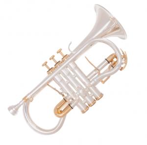 symphonique cornet