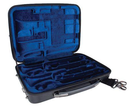 micro zip case