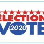2020 federal elections