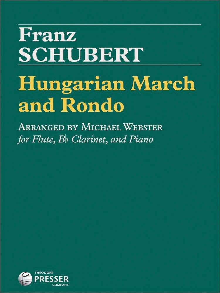 hungarian march