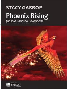 phoenix rising garrop