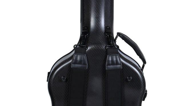 Air Carbon Series Acoustic Guitar Case