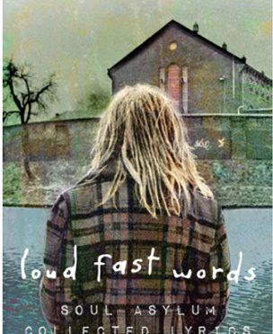 loud fast words