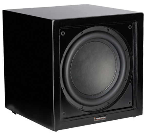 PFM ICE Cube-12
