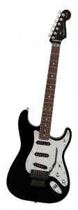 "Tom Morello ""Soul Power"" Stratocaster"