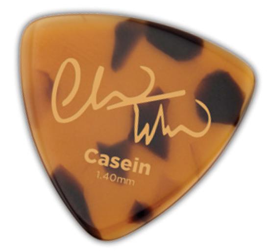 mandolin pick
