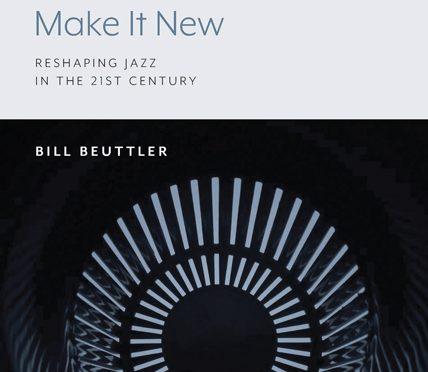 make it new