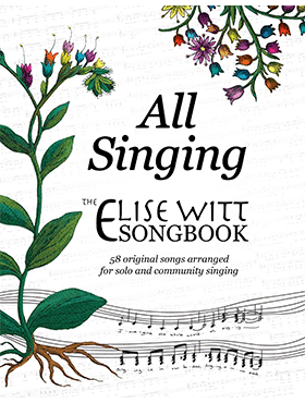all singing