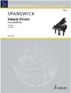 spanswick